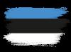 flaga_estonia